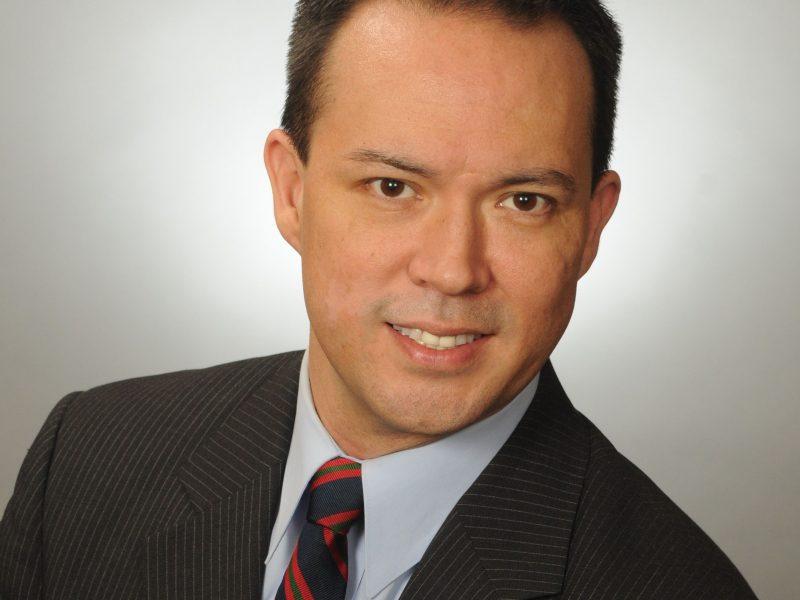 Sean Hammerle